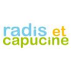Radis et Capucine Shop icon