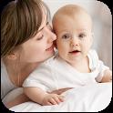 كيف أهتم بطفلي icon