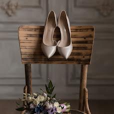 Wedding photographer Aleksandr Fedorenko (Aleksander). Photo of 17.10.2018