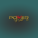 Power Of God TV icon