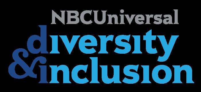 NBCUniversal D & I