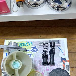 レパード GF31 アルティマグランドセレクションのカスタム事例画像 Takaさんの2020年10月17日17:05の投稿
