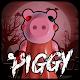 Piggy Granny Roblox's Alpha Mod Scary