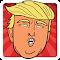 Grumpy Trumps file APK Free for PC, smart TV Download