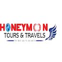 Honeymoon Tours & Travels icon