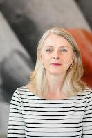 Expert Marian Thunnissen: 'Niet iedere barman wil zorghulpverlener worden'