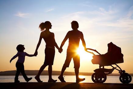 Lamego: Inquérito às famílias revelou que os pais estão cada vez mais alheados da sua missão de educar