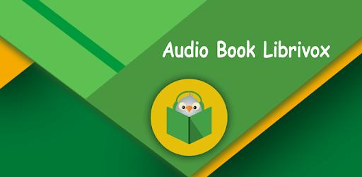 Listen free Audio Books LibriVox - Apps on Google Play