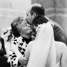 Wedding photographer Paulo Castro (paulocastro). Photo of 15.05.2017