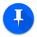 PinDroid icon
