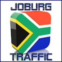 Joburg Traffic App icon