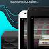 AmpMe - Social Music Party v5.6.2
