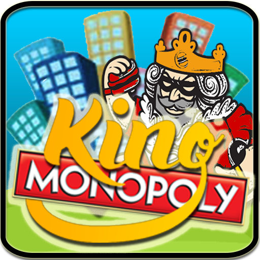 Bussines Monopoly King