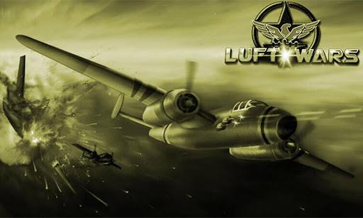 Luft Wars
