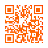 QR Code Scanner Pour Orange