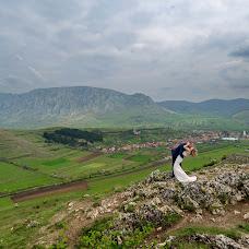 Wedding photographer Ciprian Vladut (cipane). Photo of 19.05.2016