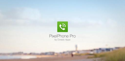 Resultado de imagen de PixelPhone Pro