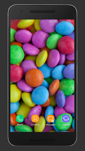 Download Candy Wallpaper on PC & Mac with AppKiwi APK Downloader