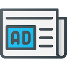 Vintage Advertisments Download on Windows