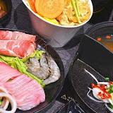 天香皇品風味鍋麻辣鍋