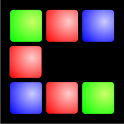 CleanautsFree: pure puzzling! icon