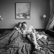 Свадебный фотограф Евгения Качала (Dusyatko). Фотография от 12.11.2012