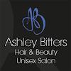 Ashley Bitters APK