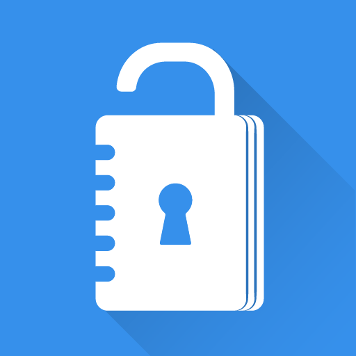 Private Notepad - safe notes & lists APK Cracked Download