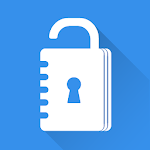 Private Notepad - safe notes & lists 5.3.0