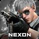 ハイドアンドファイア - 対ゾンビ、マルチプレイ、対戦でガンシューティング!FPS、TPSゲーム Android