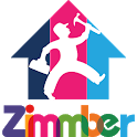 Zimmber Champ icon