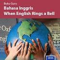 Bahasa Inggris Kelas 7 Guru E2017 icon