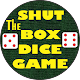 Shut-the-Box Dice Game Download for PC Windows 10/8/7