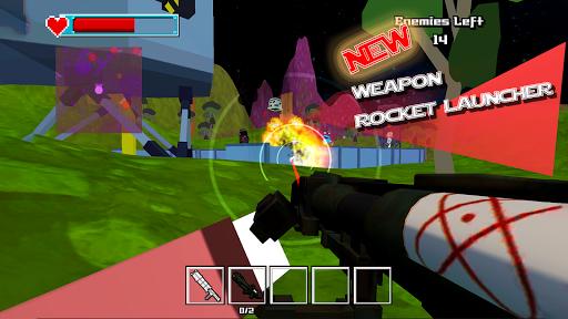 Galaxy Knight Episode One apkdebit screenshots 2