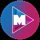 Mova50 Android apk