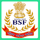 Download BSF - Payslip ( वेतन पर्ची ) For PC Windows and Mac