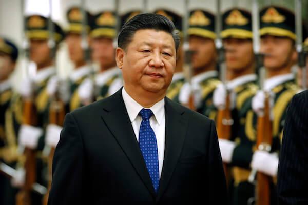 『なぜ中国は民主化したくてもできないのか』〜石平氏の細心かつ大胆な知的冒険〜