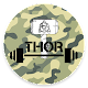 Download Thor Crossfit For PC Windows and Mac