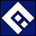 Unix Admin: FTP SFTP SSH FTPS icon