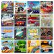 Racing Games - Cars  APK