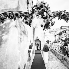 Wedding photographer Leonardo Scarriglia (leonardoscarrig). Photo of 09.01.2018
