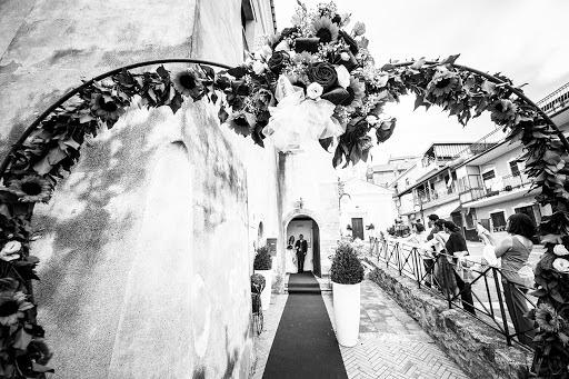 Wedding photographer Leonardo Scarriglia (leonardoscarrig). Photo of 09.01.2018