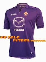 Photo: Fiorentina 1ª