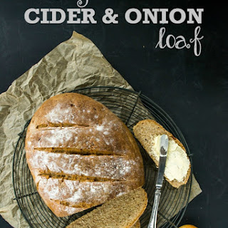 Onion Cider Recipes