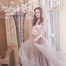 Wedding photographer Elena Melekheda (MelehedA). Photo of 11.05.2016