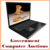 Computer & IT Tools  Auctions