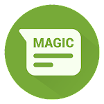 Magic SMS Pro - Smart Auto Reply and Scheduled SMS 1.1.2 b21 (Paid)