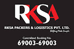 Affordable Packers and Movers in Rohtak