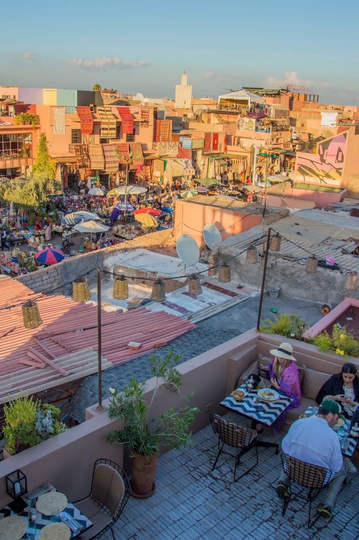 road-trip-marokko-tips