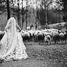 Wedding photographer Mindaugas Nakutis (nakutis). Photo of 06.03.2017